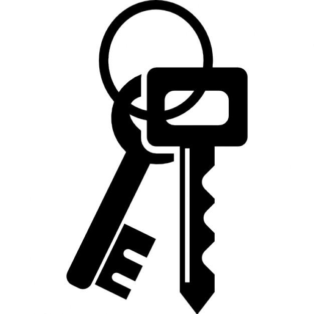 pass the keys short term let management